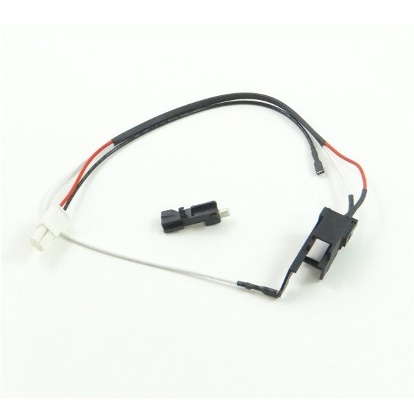 AK Trigger Assembly(Wire Set)