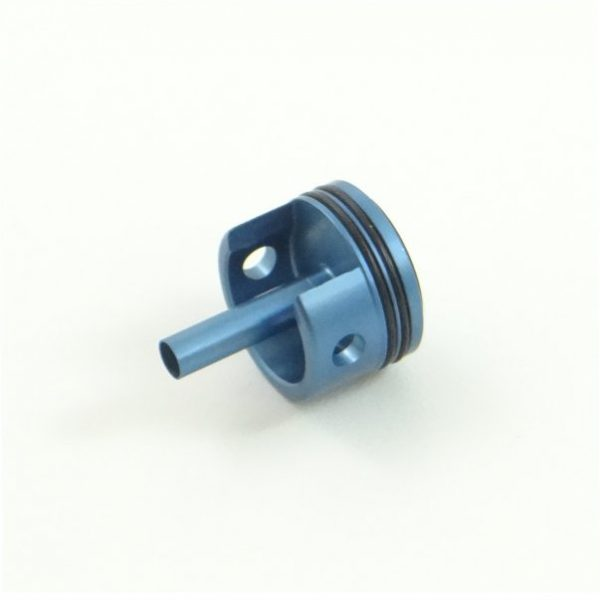 G36 Aluminum Cylinder Head