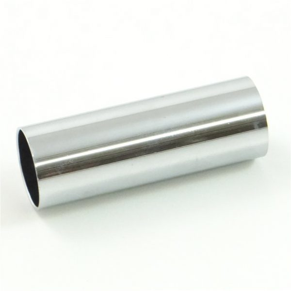 Chromed Cylinder
