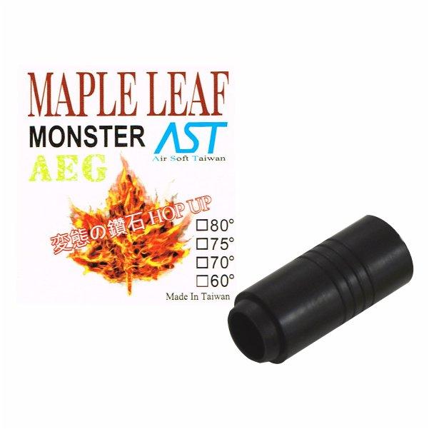 Maple Leaf Monster 50º for AEG