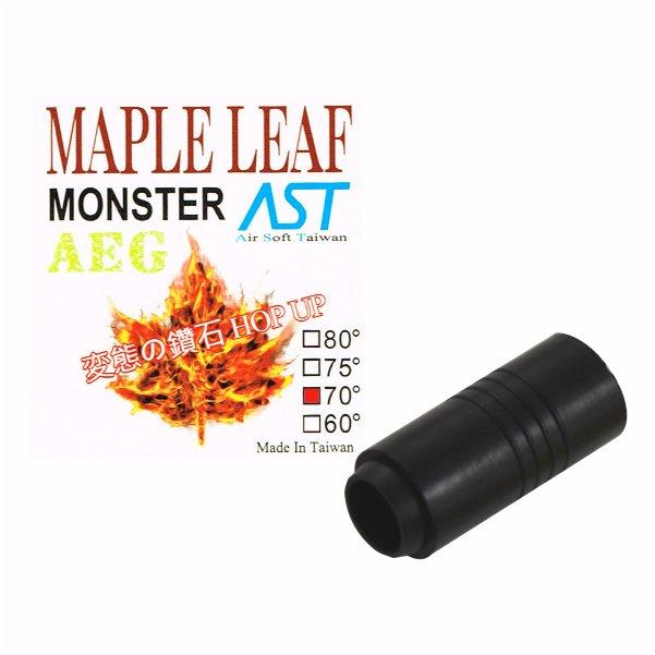 Maple Leaf Monster 70º for AEG