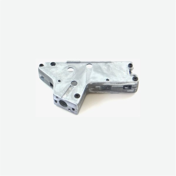 ICS Lower Gear Box Casing For EBB