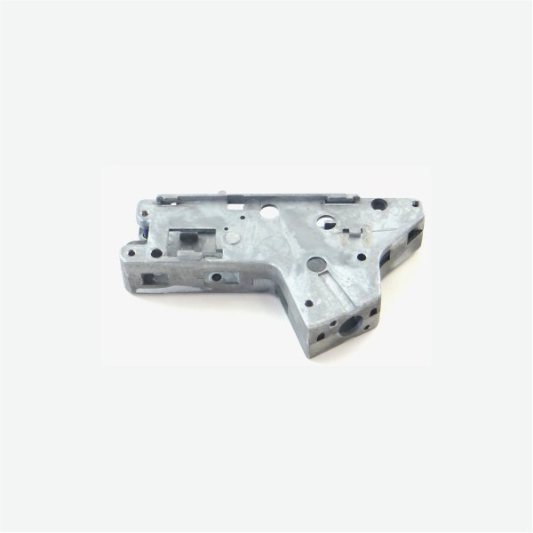 ICS Lower Gear Box Casing For M4