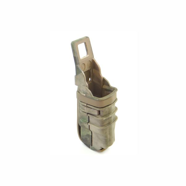 AT/FG Fast Pull Mag Pouch For Pistol