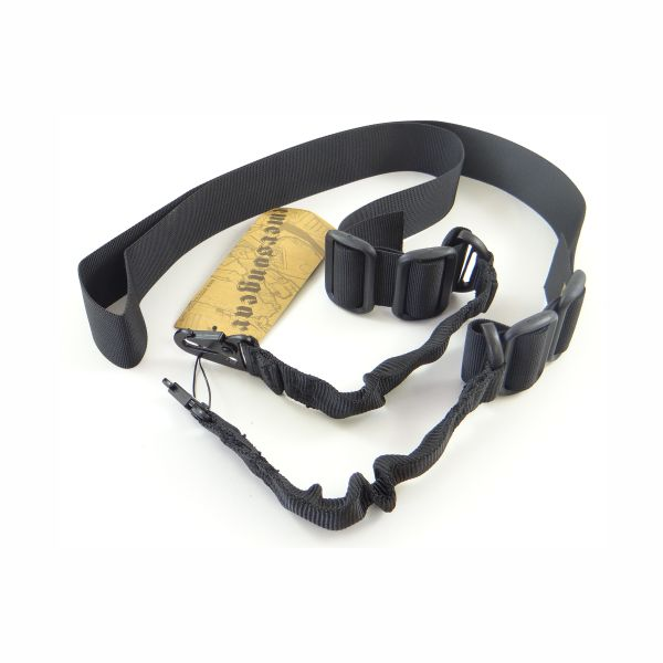 Emerson 2 Point Sling