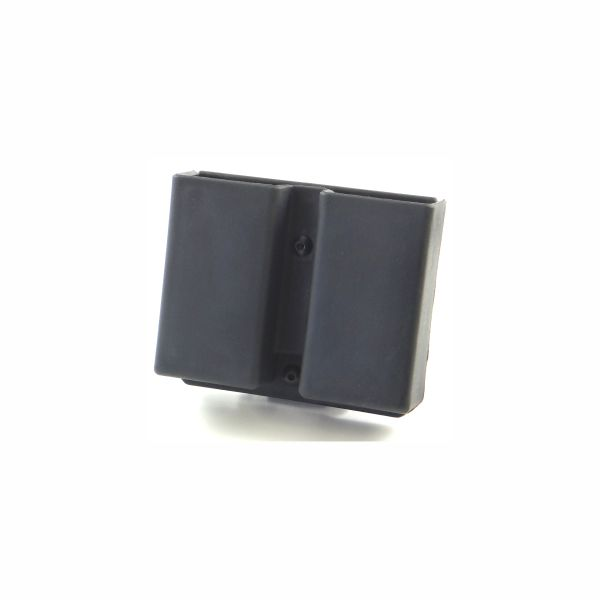 Fast Pull Mag Pouch For P226