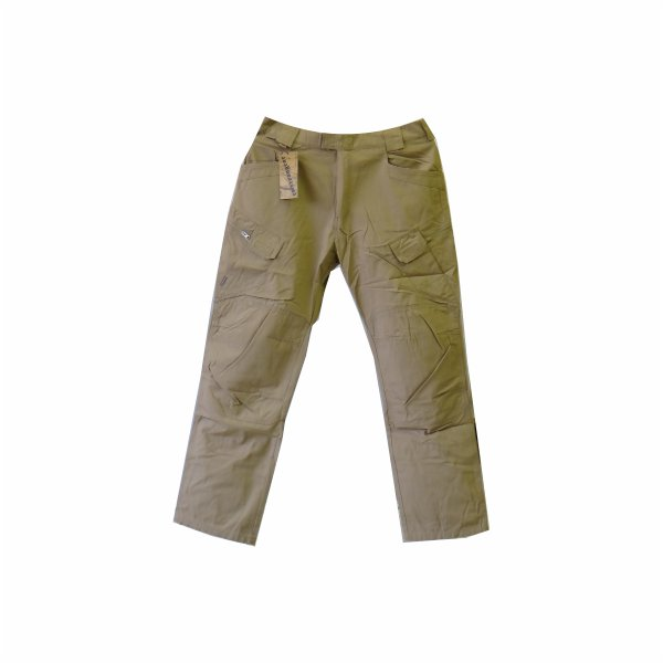 EmersonGear Training Pant Urban
