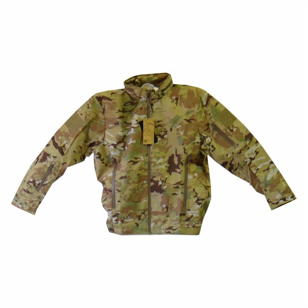 EmersonGear Outdoor Tactical Jacket (Multi Cam)