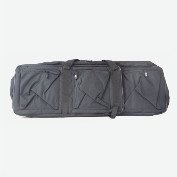 SRC Soft Twin Carry Bag