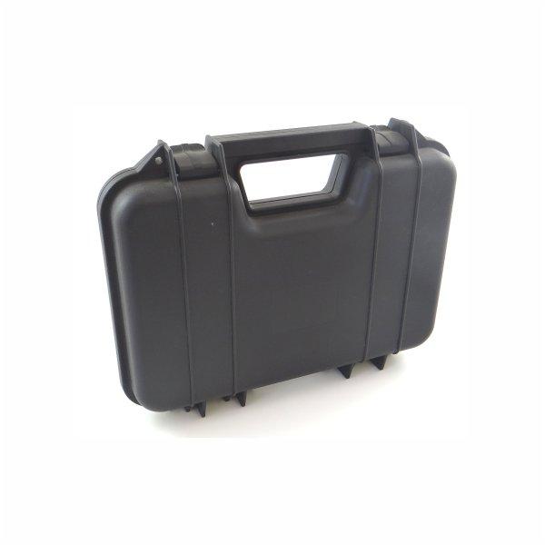 SRC 31.5cm Hard Cover Carry Case