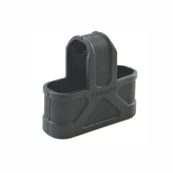 Rubber Mag Assist For 5.56 Type