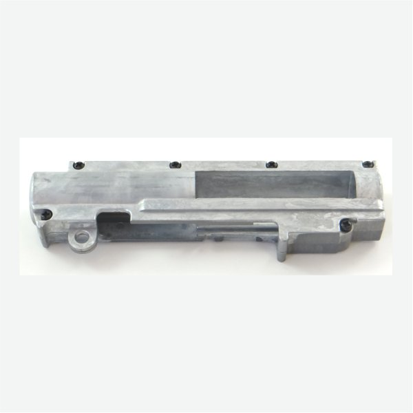 ICS Upper Gear Box Casing For M4