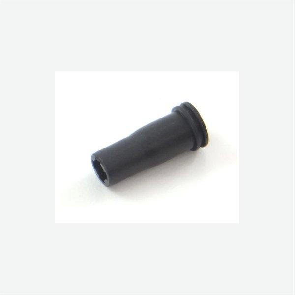 ICS Air Nozzle for ICS M4