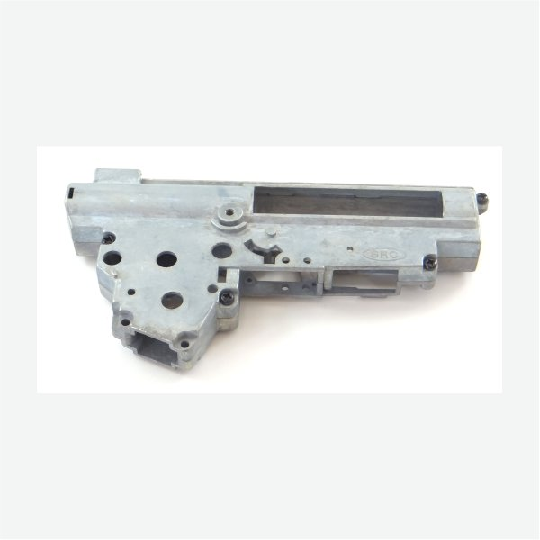 G36 & AK 8mm Gear box Casing