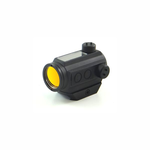 T1 Red Dot Sight (Solar Power)