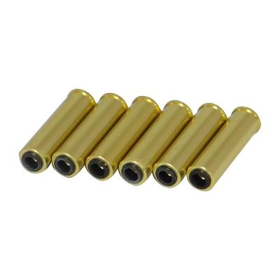HFC Revolver Shells (6 Pcs)